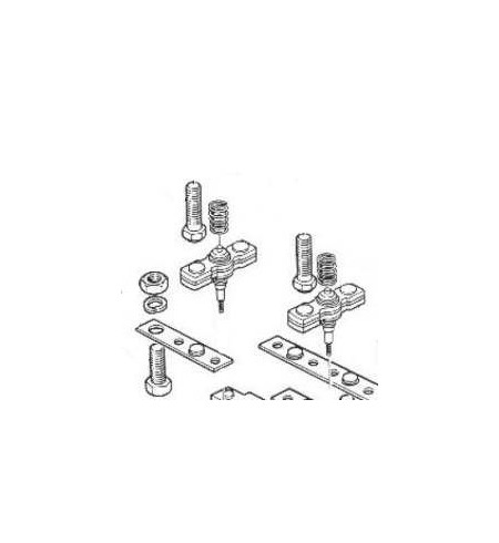 2070-222 Kit SW88L