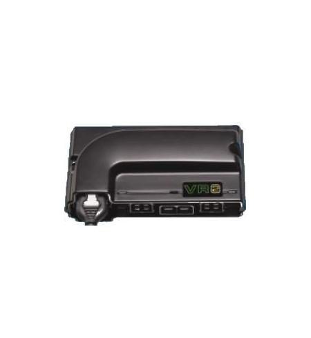 D51086 Variador VR2 90A con 2 actuator