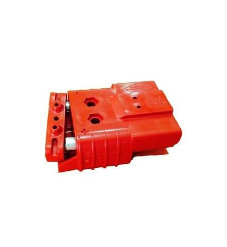 SBE80RED Rojo