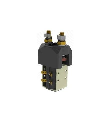SU280-1004 Contactor 250A 24V CO
