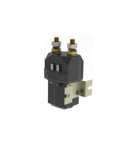 SU280B-1074P Contactor 250A 48V CO IP66