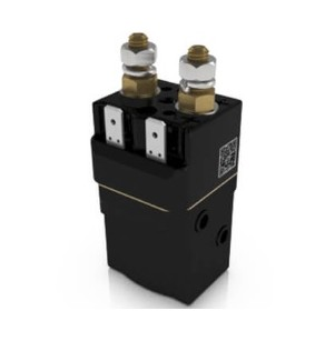 SW63-4 Contactor 24V CO
