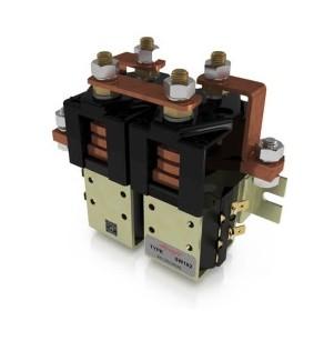 SW182B-15 Contactor 72/80V
