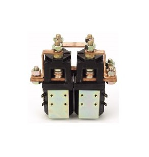 SW202-95 Contactor inversor 72/80V