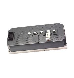 634A36206 Gen4 24/36V 650A