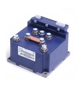 632S45660 Powerpak SEM Haulotte