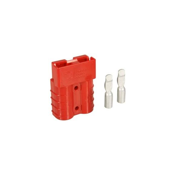 6331G1 SB50 rojo