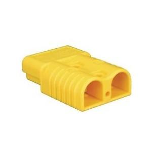 6328G1 SB175 amarillo