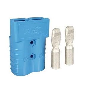6321G1 SB350 azul