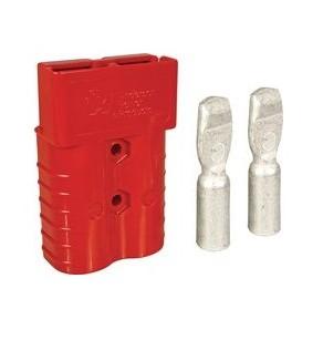 6322G1 SB350 rojo