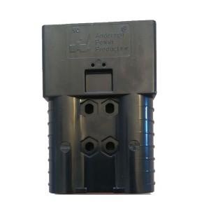 6363G1 SBX350 negro