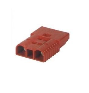6347G1 SBX350 rojo