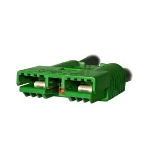 6348G1 SBX350 verde