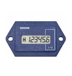 701TRD1248 Horámetro 12-48V