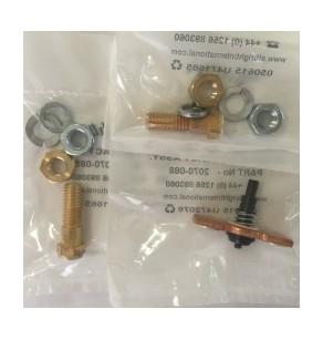 2070-194 Kit SW80L