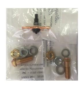 2070-57 Kit SW80