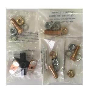 2070-90A Kit SW82L