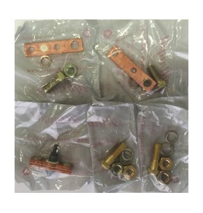 2180-43A Kit SW181L