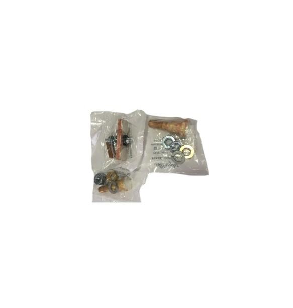 2155-99 Kit SW200
