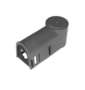 234T9H14 Protector tubo