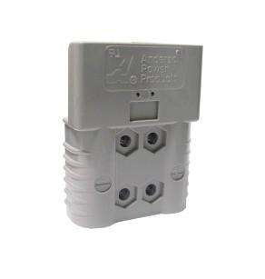 E6374G2 SBE160 gris
