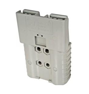 E6345G1 SBE320 gris