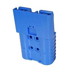 E6346G1 SBE320 azul