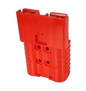 E6347G1 SBE320 rojo