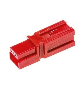 1321G3 Carcasa PP120 rojo