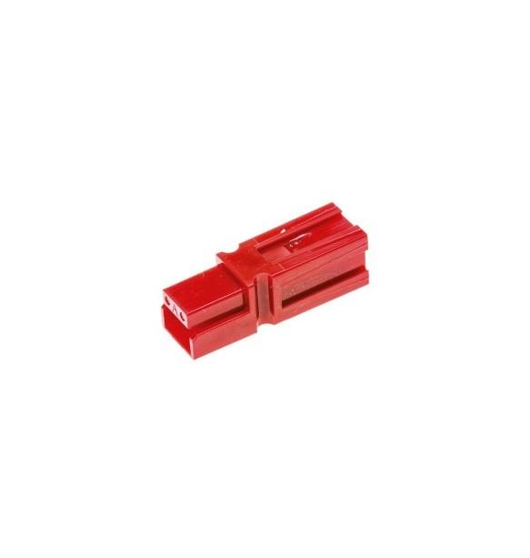 1381G3 Carcasa PP180 rojo