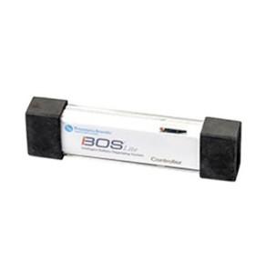 BOS-CB6400E Ibos Lite hasta 50 cargadores + alarma
