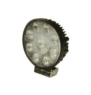 E92014 LED 10-30V