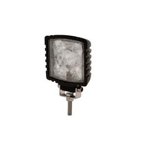 EW2470 LED IP67 10-30V
