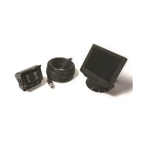 "140-520 Kit CCTV 5,6"""