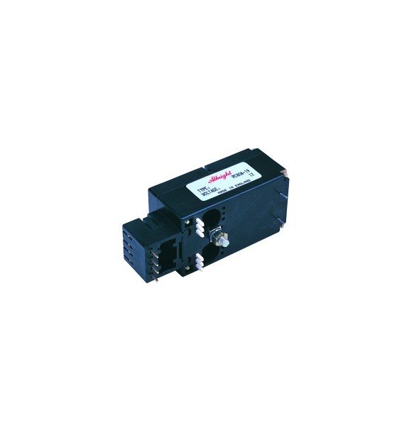 PC60A-127M Contactor PCB 80A 48V biestable