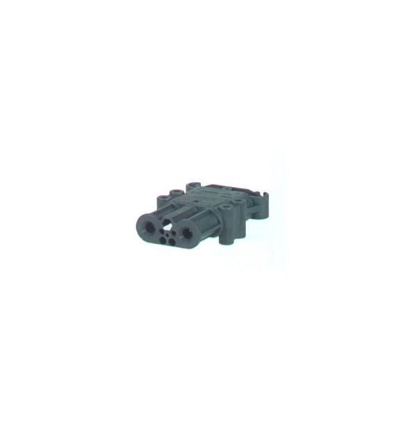 95017-05 Conector Hembra