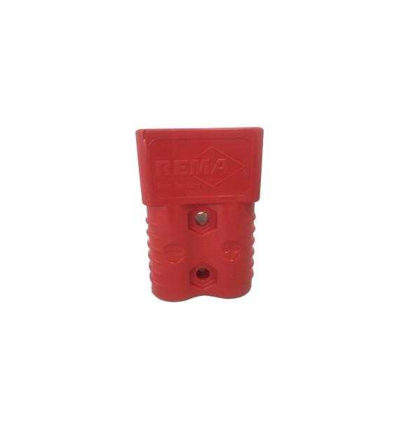 78236-00 SR175 rojo