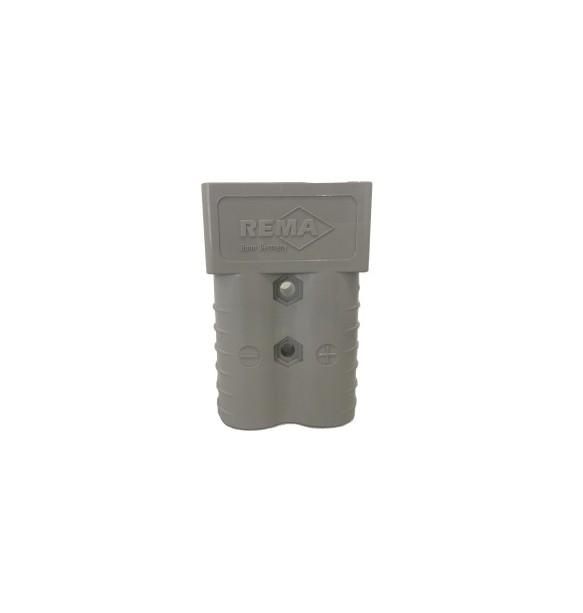 78300-00 SR350 gris