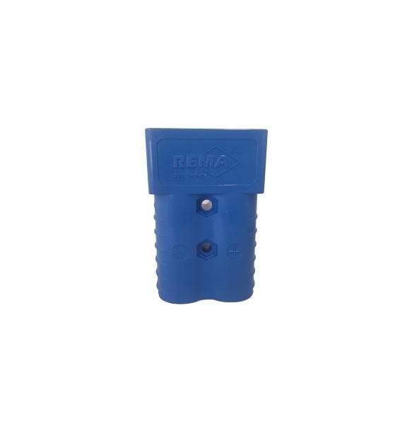 78304-00 SR350 azul