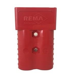 78308-00 SR350 rojo