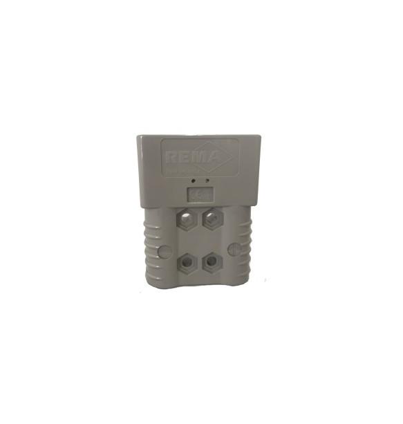78028-00 SRE160 gris