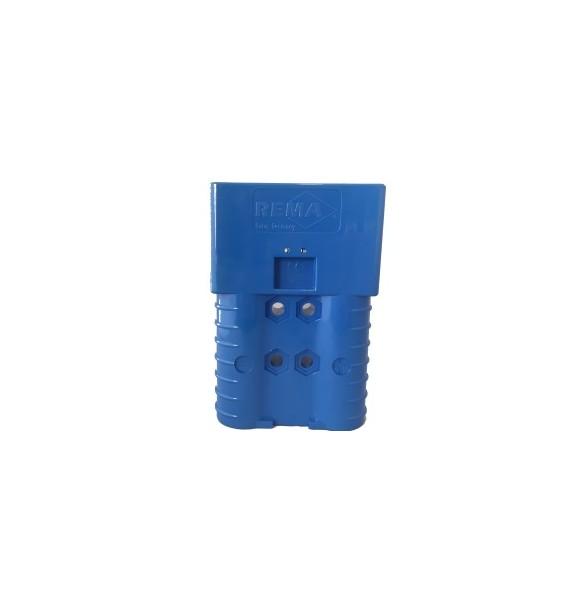 78336-00 SRE320 azul