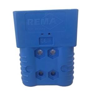 78105-00 SRX350 azul