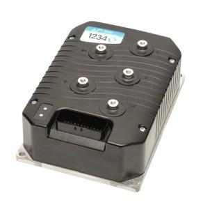 1234E-6221 Variador 250A 48/80V