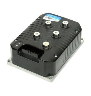 1234SE-4521 Variador 500A 24/36V