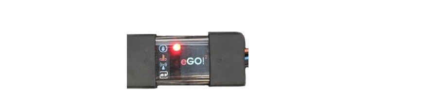 Monitor eGO!