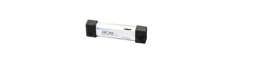 iBOS Lite-Flotas pequeñas y medianas