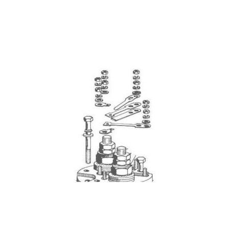 2070-183 Kit SW89