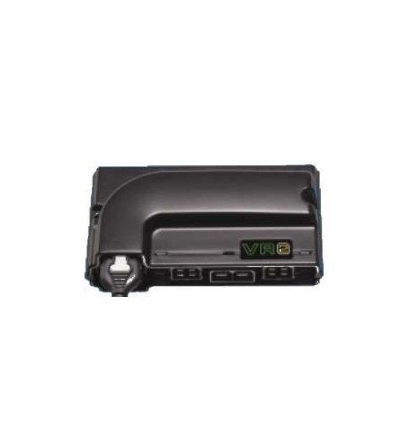D50679 Variador VR2 70A con 2 actuator
