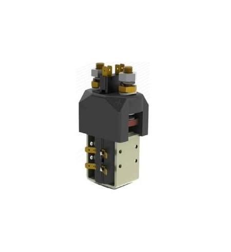 SU280A-1245M Contactor 350A 24V biestable